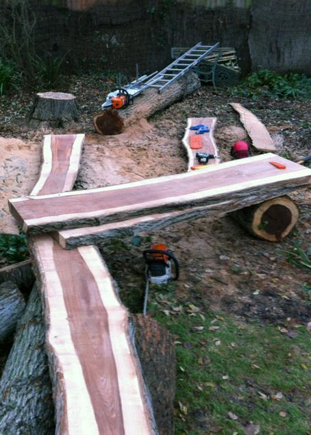 Chainsawmilling3